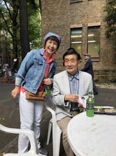広田食堂 若井さん&寺本さん.jpg